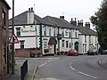 Barlow - The Tickled Trout - geograph.org.uk - 1526969.jpg