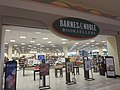 Barnes & Noble from inside East Towne Mall.jpg