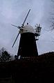 Barnham windmill.jpg