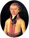 Baron Drizen (c. 1795) by unknown.jpg
