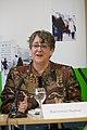 Baroness Barker, September 2009 1.jpg