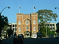 BarracksArchPerth 2007 .jpg