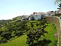 Barrancos - Portugal (275488222).jpg