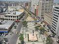 Barranquilla - Paseo de Bolívar.jpg