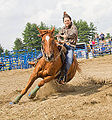 Barrel Racing (14747163226).jpg