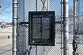 Barrier Playground td (2019-03-17) 09.jpg