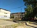 Barrio 20 de Junio - La Matanza.jpg