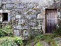 Barro-Barosa-Porta e fiestra (5455595184).jpg