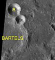 Bartels sattelite craters map.jpg