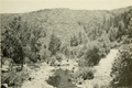 Bartlett Creek, Lake County, from bridge 1.5 miles above mouth.png