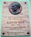 Bartok Bela Baja.jpg