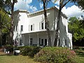 Bartow South Florida Mil Coll06.jpg
