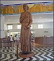 Basílica Nossa Senhora Aparecida - Museu - panoramio.jpg