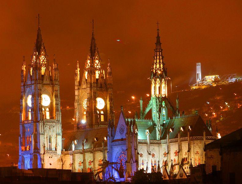 File:Basílica del voto nacional.JPG