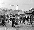 Bascarsija. Fortepan 23502.jpg