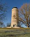 Basel - Wasserturm Bruderholz6.jpg
