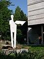 Basel Picasso Homme aux bras écartés 11-05-2008.jpg