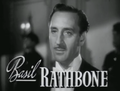 Basil Rathbone in Above Suspicion (1943).png