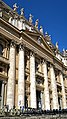 Basilica Sancti Petri 49.jpg