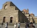 Basilica di S. Lorenzo - panoramio.jpg