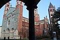 Basilica di Sant'Andrea (Vercelli) 50.jpg