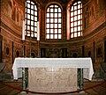 Basilica of San Vitale, Ravenna (30620295711).jpg