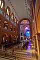 Basilica of the National Shrine of Our Lady of Aparecida 2019 17.jpg