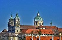 Basilika weingarten2.jpg
