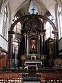 Basilique Notre-Dame de Liesse 14082008 07.jpg