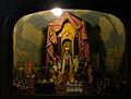 Basilique Notre-Dame de Liesse 14082008 18.jpg