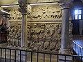 Basilique Saint-Ambroise de Milan 03.jpg