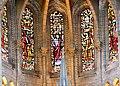 Basilique Saint-Nicolas de Nantes 2018 - 006.jpg