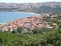 Baska Isola di KRK (Croazia) 2005 - panoramio.jpg