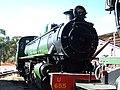 Bassendean rail museum gnangarra 19.jpg