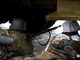 Bastogne (30).jpg
