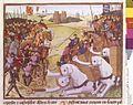 Bataille entre Alexandre et Pôros.jpg