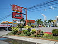 Batangas,Manilajf9614 21.JPG