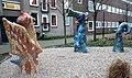 BatjanBuren Beeldenpark.jpg