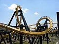 Batman- The Ride (Six Flags Over Texas).jpg