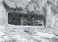 Batteri Mellsten 2 1940.jpg