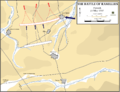 Battle of Ramillies, 23 May 1707 - Pursuit.png