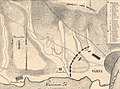Battle of Varna (field).jpg