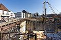 Bau des Besichtigungsbauwerks-4819.jpg