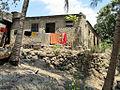 Baucau House (6395941347).jpg