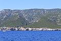 Baunei - panoramio (7).jpg