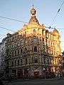 Bautzner Straße Ecke Rothenburger Straße.jpg