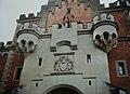 Bavaria Neuschwanstein (9812966024).jpg