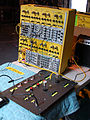 Bay Area Synth Meet 2011.05.08 024 (photo by George P. Macklin).jpg