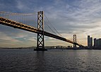 Bay Bridge (91690).jpg