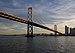 Bay Bridge (91690).jpg